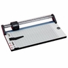 "Rotatrim  Professional M Series 12"" Medium-Duty Paper Trimmer"