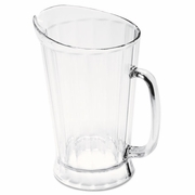 Rubbermaid Bouncer  II Pitcher 60oz