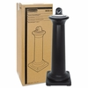 Rubbermaid GroundsKeeper Outdoor Tuscan Cigarette Receptacle