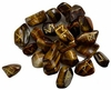 Rune Set  Tiger Eye