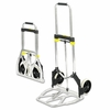 Safco Stow-Away® Collapsible Hand Truck