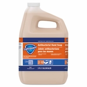 Safeguard ® Antibacterial Liquid Hand Soap Gallon  (2/case)