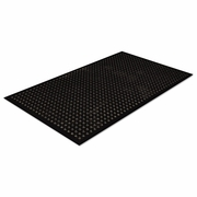Crown Safewalk-Light Anti-Fatigue Drainage Mat General Purpose 3' x 5'  FREE SHIPPING