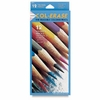 SANFORD  Col-Erase ® Erasable Colored Pencils