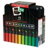 Sanford ® Prismacolor ® Premier Art Marker Set  48pc