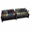Sanford Prismacolor Premier Marker Set 72pc