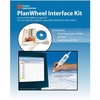 Scalex PlanWheel ™ Interface Kit