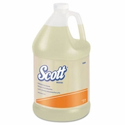 Scott® Antibacterial Skin Cleanser w/PCMX  (case)