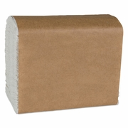 Scott® Tall Fold Dispenser Napkins 10,000/case