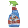 Scrubbing Bubbles Bleach 5-in-1 Cleaner, Fresh Clean, 32oz Trigger Bottle
