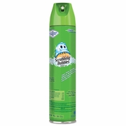 Scrubbing Bubbles Multi Surface Bathroom Cleaner,   Clean Fresh Scent, 25 oz Aerosol Can