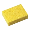 Scrubbing Sponge Light Duty  20/carton