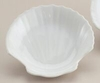 Shell Dish 5.5 in.