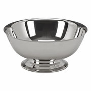 Sheridan Silverplated Paul Revere Bowl 6""