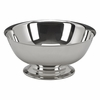 Sheridan Silverplated Paul Revere Bowl  8""
