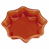 Silicone Bakeware Multi-Pointed Star Mold 11""