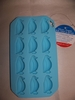 Silicone Ice Tray Mold  Penguins
