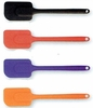 Silicone Multi-Purpose Spatula