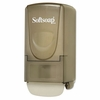 Softsoap  Dispenser  800 ml