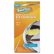 Swiffer Extension-Handle 360° Duster