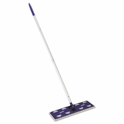 Swiffer Max® Sweeper