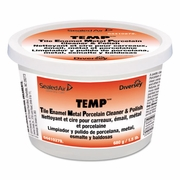 TEMP  Paste Cleaner and Polish