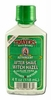 Thayers Witch Hazel After Shave 4oz