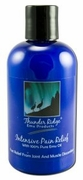 Thunder Ridge  Emu Product Intensive Pain Relief  8oz