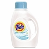 Tide Free & Gentle Laundry Detergent, 50oz Bottle