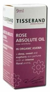 Tisserand  Pure Skin Perfume Rose  .32 fl oz  9ml