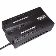 Tripp-Lite ECO Series 12-Outlet 750VA 450-Watt USB UPS System