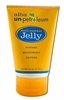 Un-Petroleum Jelly 3.5oz Tube