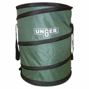 Unger NiftyNabber® Bagger
