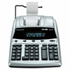Victor 1240-3A AntiMicrobial Two-Color Printing Calculator, 12-Digit Fluorescent  FREE SHIPPING