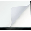 """Vyco Board Cover Translucent  36"""" x 10yd Roll"""