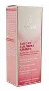 Weleda Almond Sensitive Skin Facial Lotion 1 oz