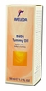 Weleda BabyTummy Oil 1.7fl oz