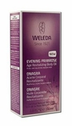 Weleda Body Oils Evening Primrose Age Revitalizing  3.4 fl. oz.