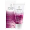 Weleda Facial Care Evening Primrose Day Cream 1 fl. oz.
