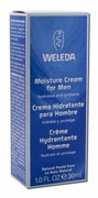 Weleda Moisture Cream for Men 1 oz