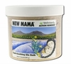 Well-in-Hand New Mama Tush Soothing Bath 2lb