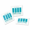 Wet-Nap® Moist Towelettes  (1000/case)