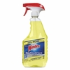 Windex Antibacterial Multi-Surface Cleaner, 32oz Spray Bottle
