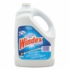 Windex Powerized Formula Glass & Surface Cleaner, 1gal Bottle, 4/Carton  FREE SHIPPING