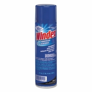 Windex® Powerized Formula­ Glass Cleaner Aerosol  20 oz.