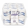 Windsoft� Embossed 2ply  Bath Tissue   18/rolls