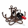 Wine Bottle Holder Anchor