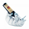 Wine Bottle Holder Unicorn