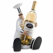 Wine Bottle Holders