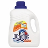 WOOLITE  Complete Laundry Detergent 100 oz Bottle